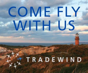 Tradewind Aviation  LLC