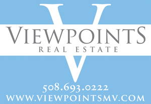 Viewpoints Real Estate