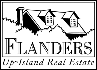 Flanders Up-Island Real Estate