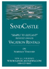 Sandcastle Realty