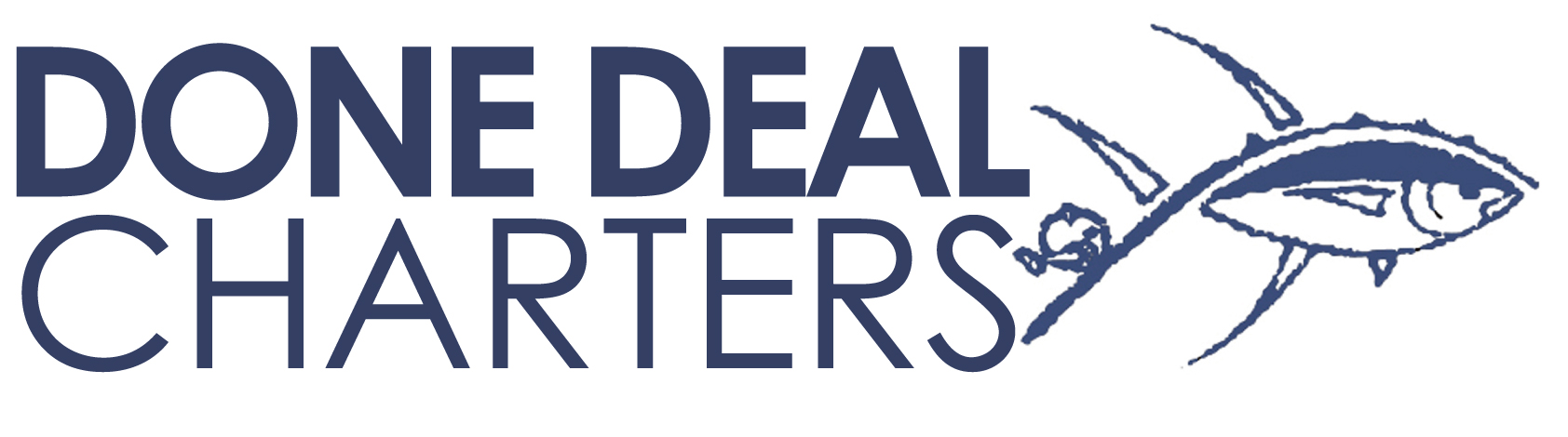 Done Deal Charters