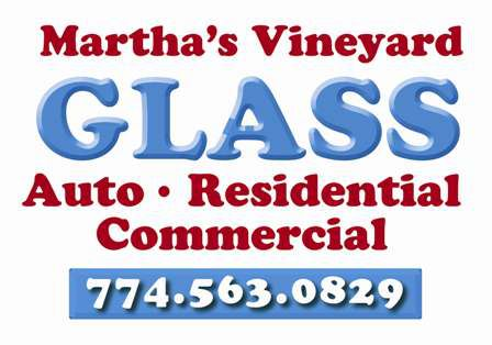 Martha's Vineyard Glass, Inc.