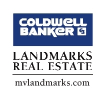 Coldwell Banker Landmarks Real Estate